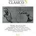 Estudios Clásicos 145 (2014)