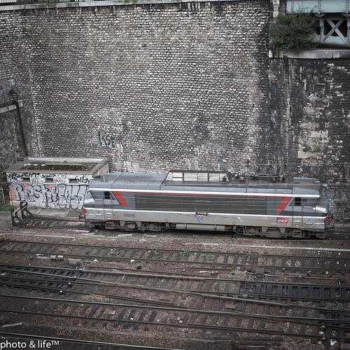 06111101 by Jean-Fabien - photo & life™