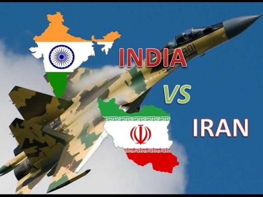 Ινδία: Ο Modi προειδοποιεί το Πακιστάν ότι θα υπάρξει σθεναρή αντίδραση μετά την πολύνεκρη επίθεση στο Κασμίρ
