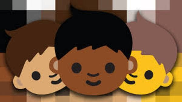Suggested-Changes-To-Emoji-Standard-Can-Allow-For-More-Diversity-With-Likely-Choice-Of-Skin-Toes