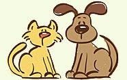 Animales en lengua de signos