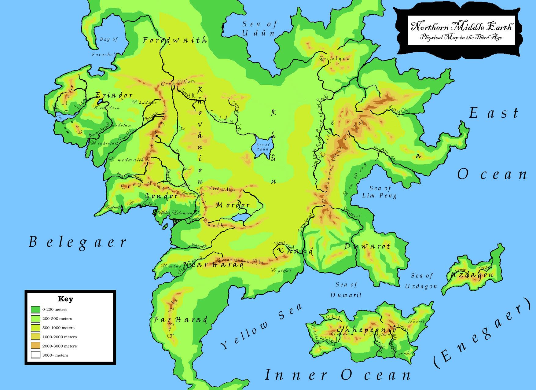 Carte Avec Toute La Terre Représentée Les Ailes Immortelles