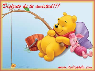 Imagenes De Winnie Pooh Con Frases Descargar Imagenes Gratis