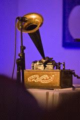 DSC_3397_Phonograph_1