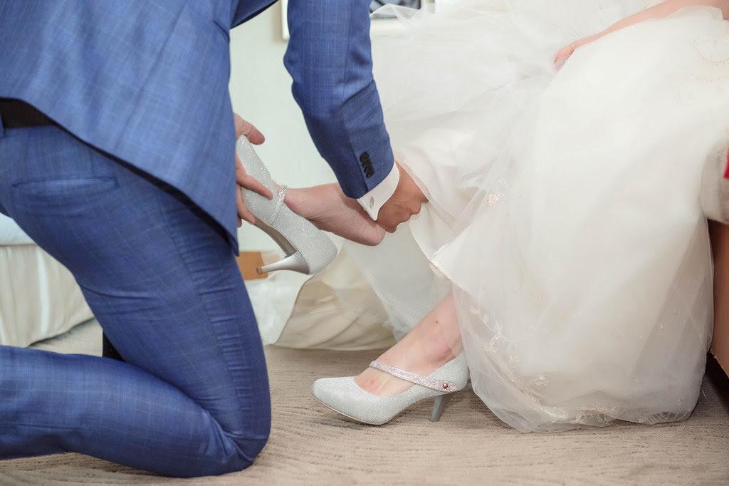 039日月千禧迎娶房
