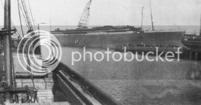 http://i405.photobucket.com/albums/pp137/maswas/Old_Titanic_14.jpg