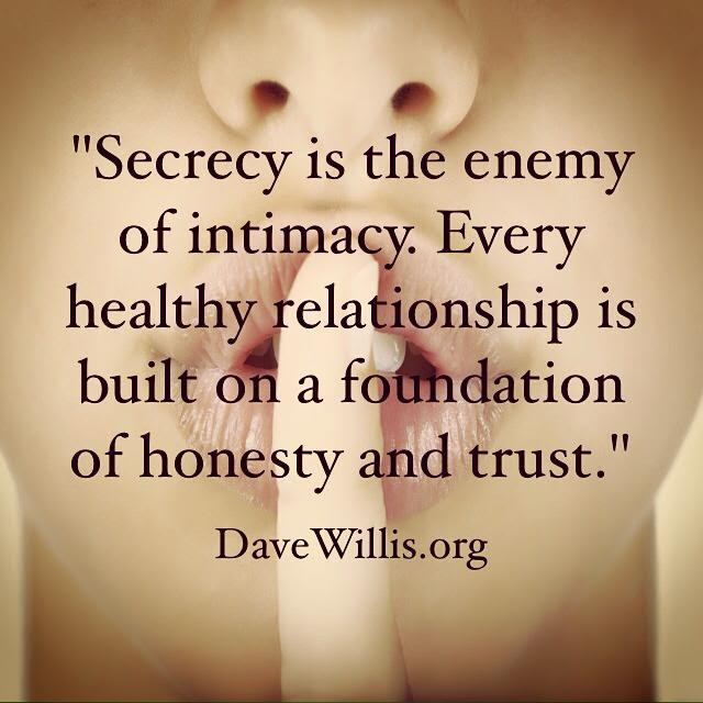 Quotes About Secret Wishes 59 Quotes