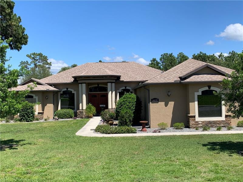 Homes for sale in the SPRINGWOOD ESTATE subdivision ...