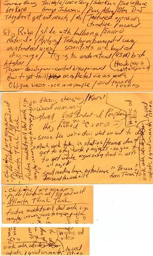 2011-11-01-Jeanne-Gang-GaTech-COA-Note-Card