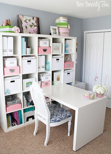 Design Collection Marvelous Ikea Home Office Design Ideas 50 New Inspiration