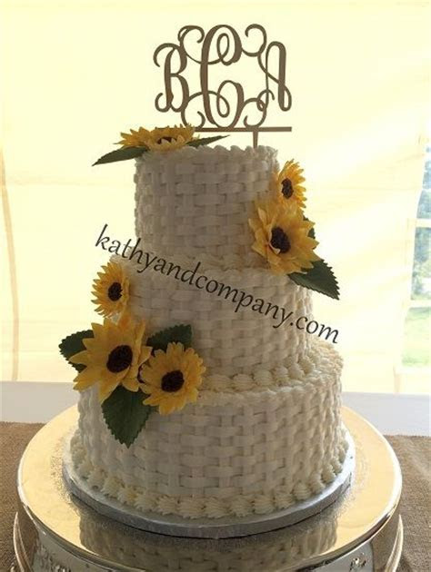 1000  ideas about Basket Weave Cake on Pinterest   Icing