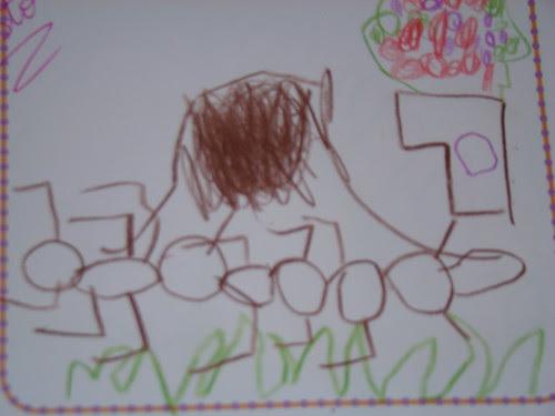 Reunião Escolar_Maio 2011
