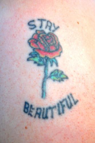stay beautiful_8959_1 web