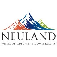 Neuland Labs Walk-In Interviews for Production - QC Departments on 28th Mar to 4th Apr' 19