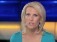 Advertisers abandon Laura Ingraham's show after Fox News host mocks Parkland shooting survivor