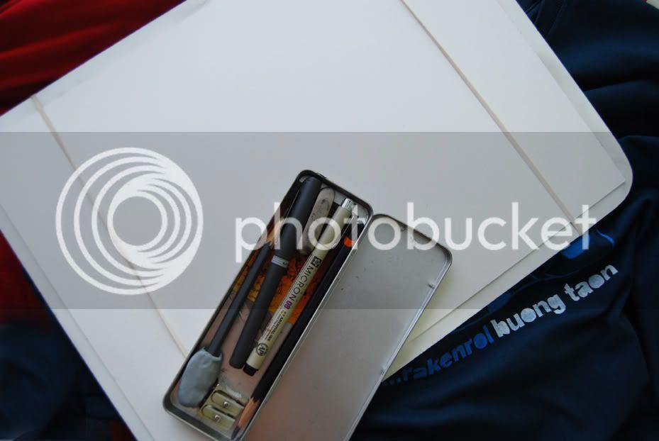 http://i725.photobucket.com/albums/ww254/baryotekacid/DSC_0069.jpg?t=1273349851