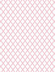 15-JPEG_pink_grapefruit_BRIGHT_outline_SML_moroccan_tile_standard_350dpi_melstampz