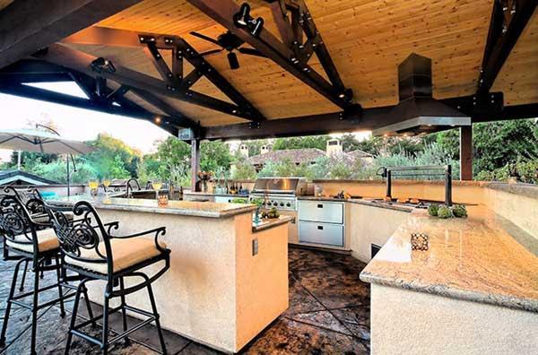 outdoor-kitchen-14