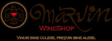 Magazin Online Vinuri - Vinuri Romanesti si Vinuri de Import