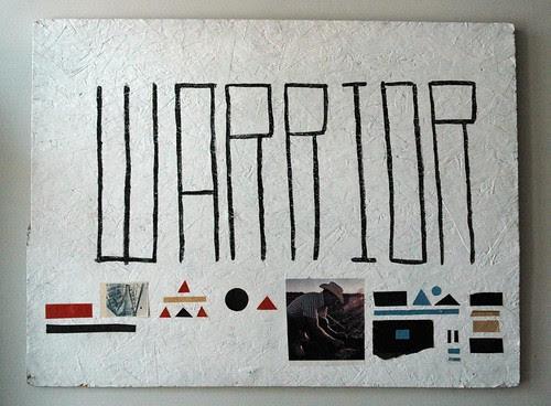 spartan and bows (3)b