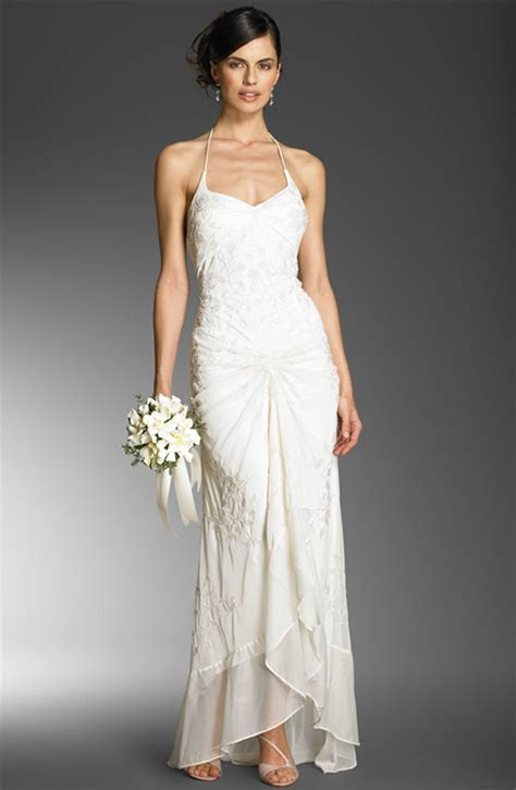 How to find nordstrom wedding dresses?   BakuLand   Women