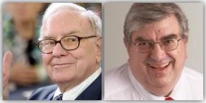 Buffett-Greenwald