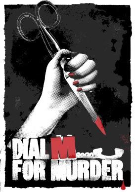 Dial_M_Blog