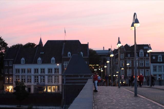 Maastricht 052