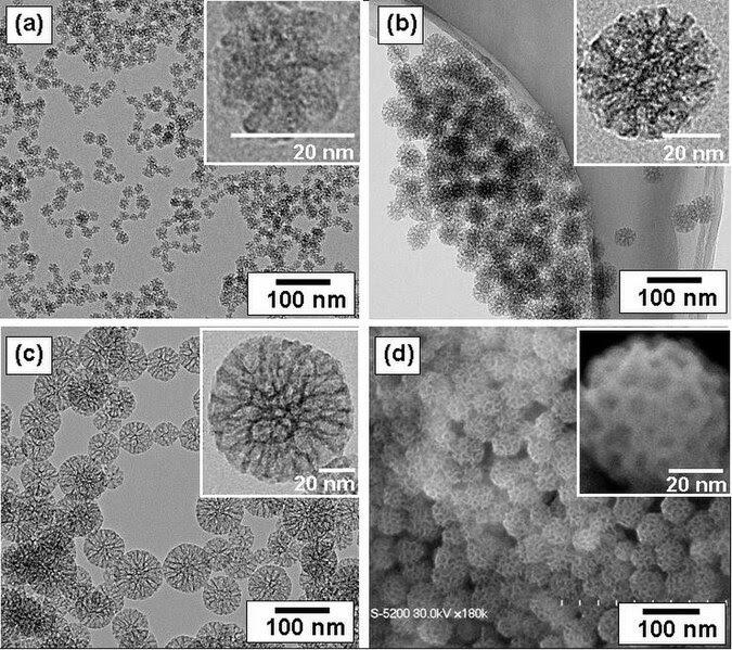 File:Mesoporous Silica Nanoparticle.jpg