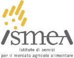 Ismea logo