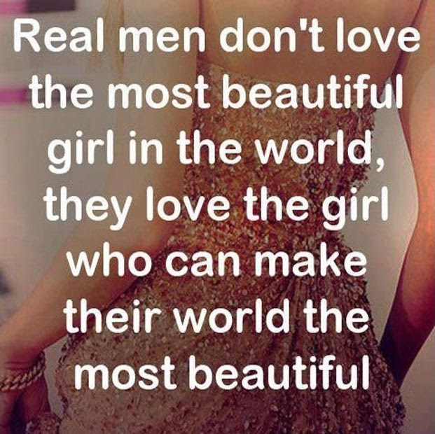 Real Men Quotes Real Men Sayings Real Men Picture Quotes
