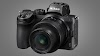 Nikon Z5 arrives for beginners with world's smallest full-frame zoom lens