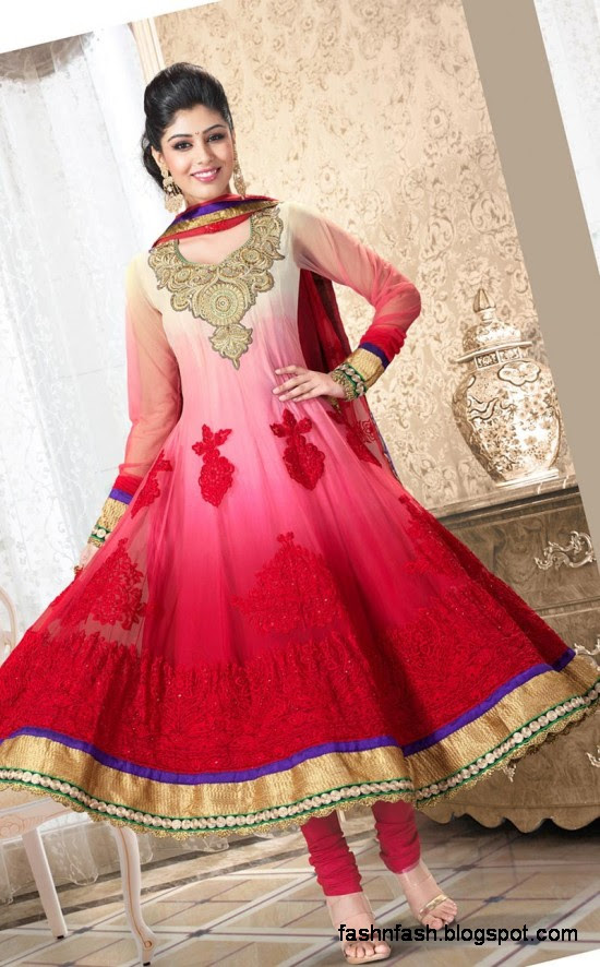 Indian-Anarkali-Umbrella-Frocks-Anarkali-Fancy-Winter-Frock-New-Latest-Fashion-Clothes-Dress-2