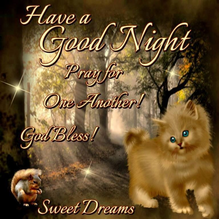 Have A Good Night Sweet Dreams Pictures Photos And Images For