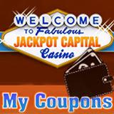 Online casino launches new My Coupons casino bonus coupon organizer