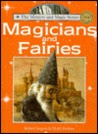 Magicians And Fairies