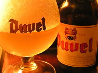 Brouwerij Moortgat, Duvel, Belgium