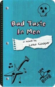 Bad Taste in Men 2