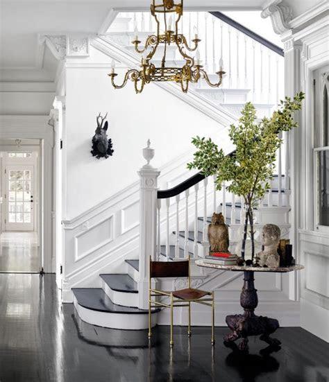 laurel home   interior design awards