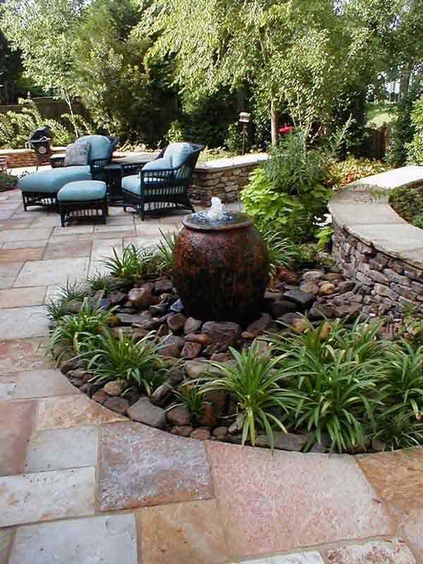 backyard-pond-water-garden-19