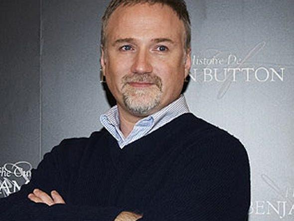 Best Director Nominations For Oscars - Business Insider