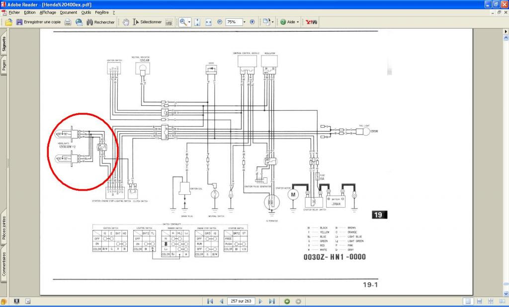 Diagram 2006 Honda Trx450er Wiring Diagram Full Version Hd Quality Wiring Diagram Diagramgotchj Heartzclub It