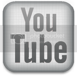 YouTube photo blog_youtube_zpsb528ad14.png