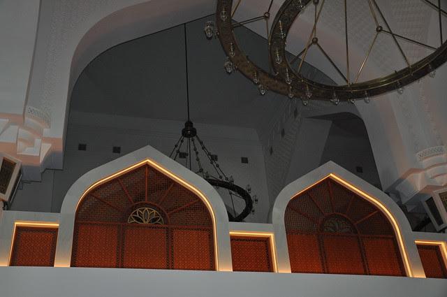 Grande Mosquée avril 2013 (18)