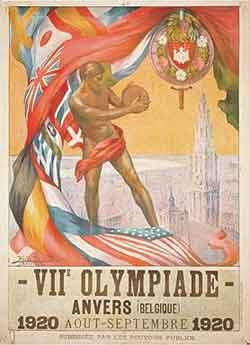 http://www.quadrodemedalhas.com/images/olimpiadas/poster-olimpiadas-1920.jpg