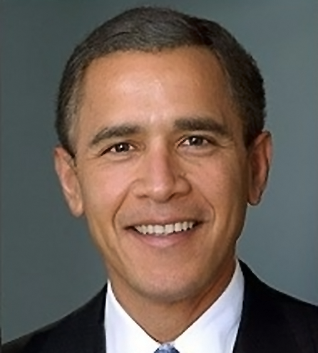 File:George obama.png