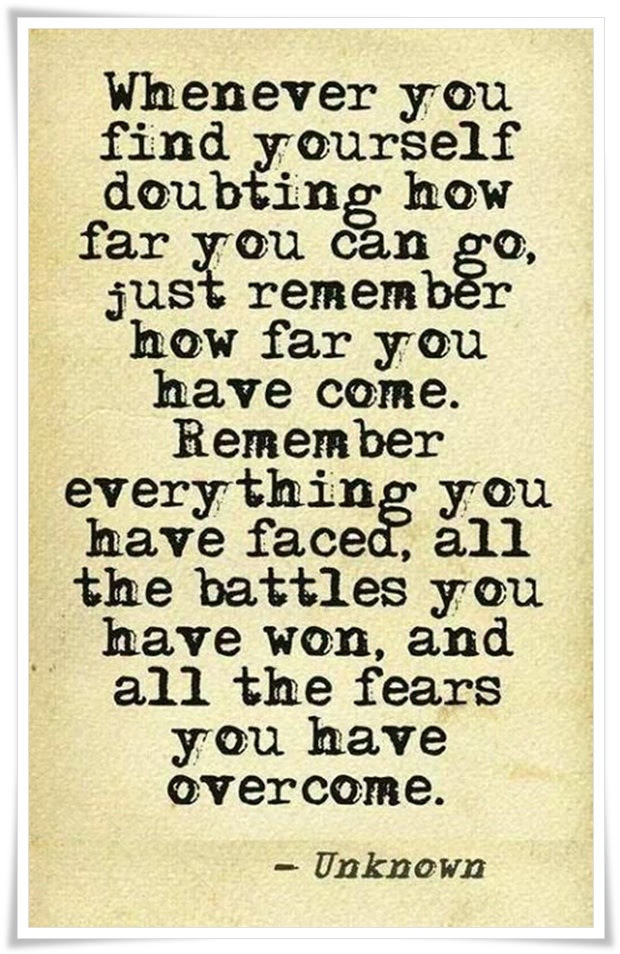 Support And Encouragement Quotes. QuotesGram