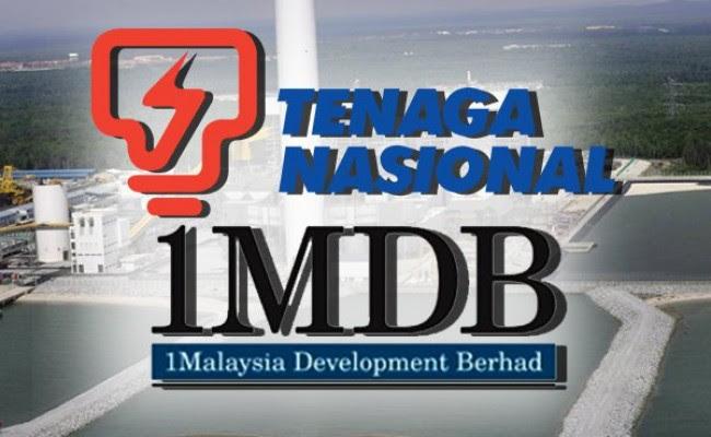 tnb1mdb
