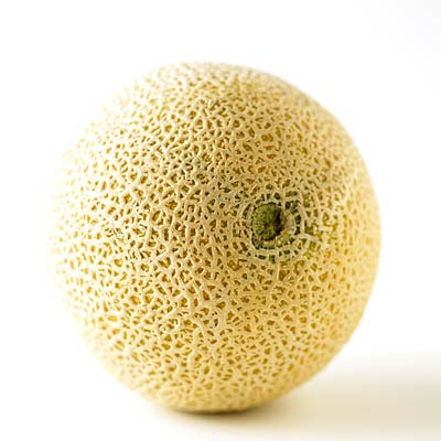 breakfast-melon