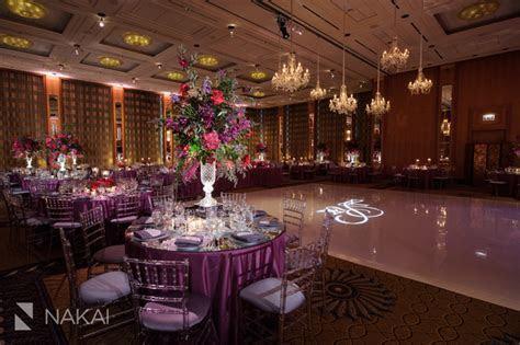 Luxury Wedding Photos at Chicago Peninsula Hotel! SQN